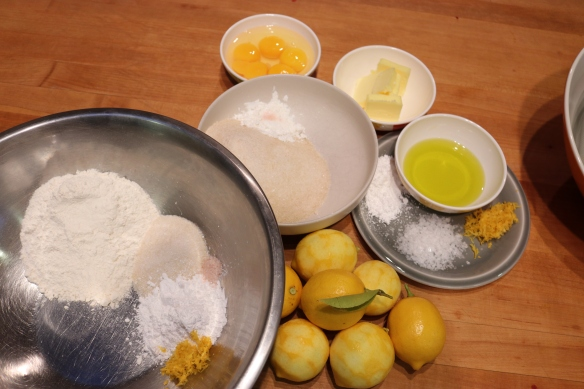 lemonbaringredients